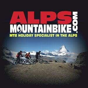 Profile picture for Alpsmountainbike