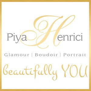 Profile picture for Piya Henrici