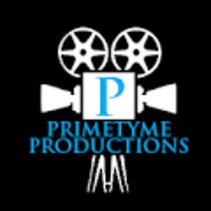 Profile picture for PRIMETYME PRODUCTIONS