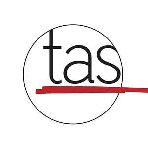 Profile picture for Theater TAS