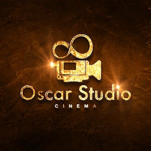 Profile picture for Oscar Studio