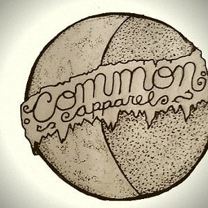 Profile picture for Common Apparel