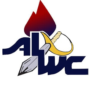 Profile picture for ALWC Whippany