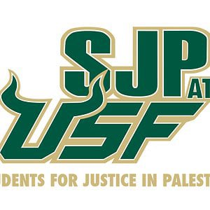 Profile picture for SJP-USF