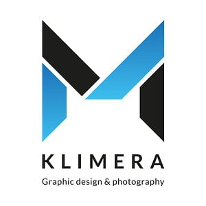 Profile picture for MKlimera