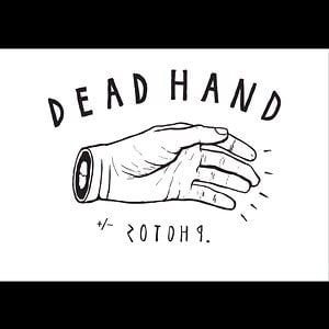 Profile picture for deadhand