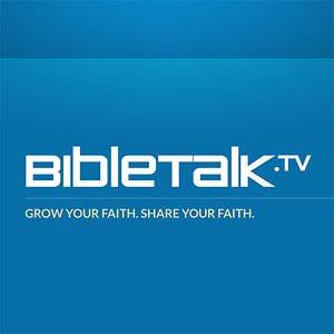 Profile picture for bibletalk.tv