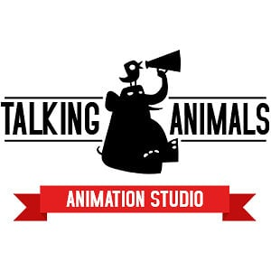 Profile picture for Talking Animals