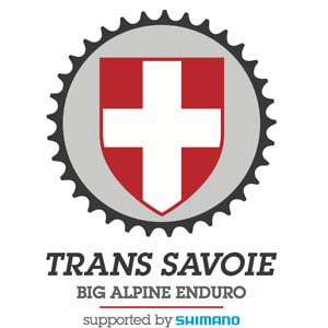 Profile picture for Trans-Savoie