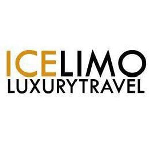 Profile picture for Icelimo Luxury Travel