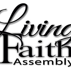 Profile picture for Living Faith