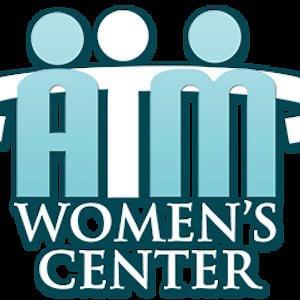 Profile picture for AIM Women's Center