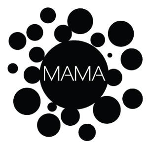 Profile picture for Agency MAMA