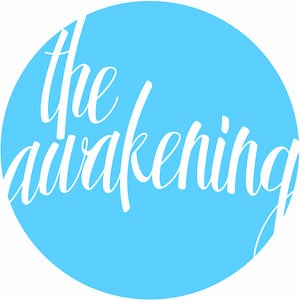 Profile picture for The Awakening