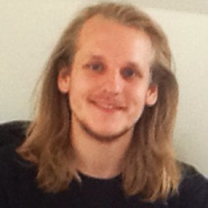 Profile picture for Mikkel Brøns-Frandsen