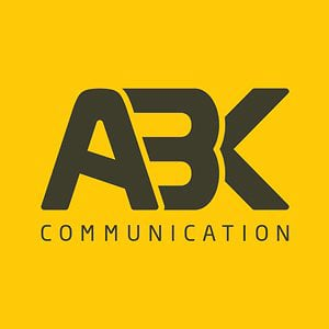 Profile picture for ABK Tbilisi