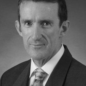 Profile picture for Brian Moore