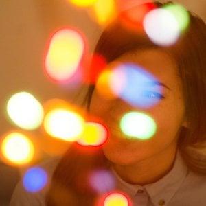Profile picture for Veselka