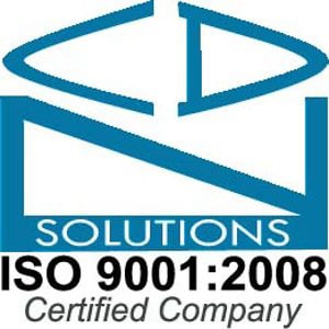 Profile picture for CDN Solutions Group
