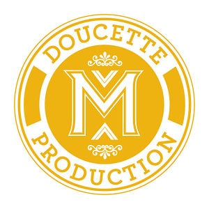 Profile picture for M Doucette Production