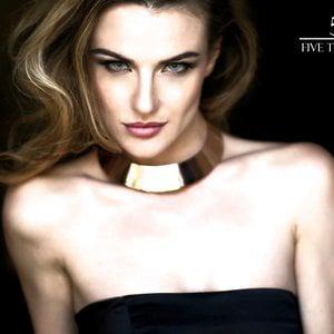 Profile picture for Alida Altemburg