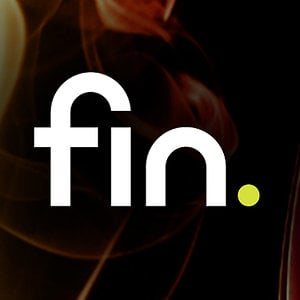 Profile picture for Fin (London)