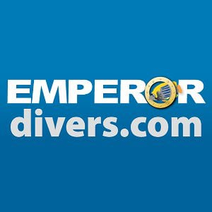 Profile picture for Emperor Divers