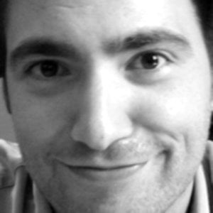 Profile picture for Davide Tarasconi