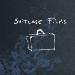 Profile picture for suitcase films