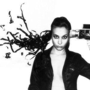 Profile picture for Elena Villares Romero