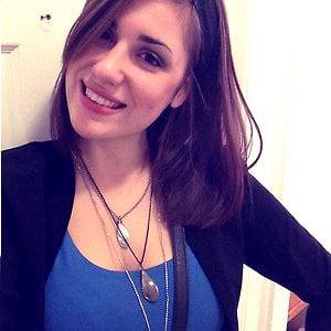 Profile picture for Michelle Polizzi