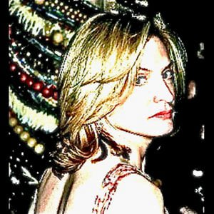 Profile picture for Ellen S. Abramowitz
