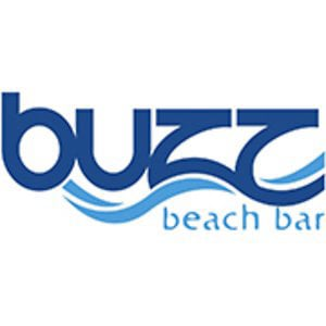 Profile picture for Buzz Beach Bar