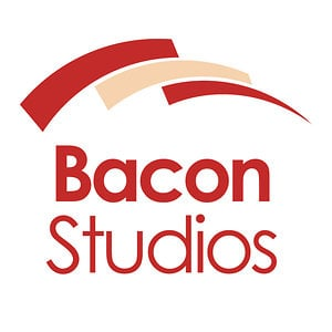 Profile picture for Bacon Studios