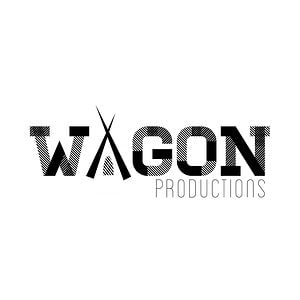 Profile picture for Wagon Productions