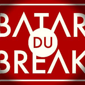 Profile picture for Batardubreak