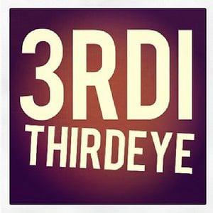 Profile picture for 3RDI CREATIVE