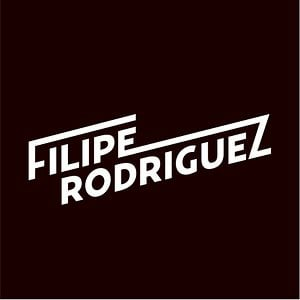 Profile picture for Filipe Rodriguez