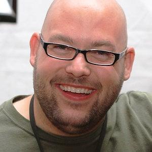 Profile picture for Webb Pickersgill