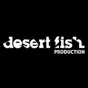 Profile picture for desert fish