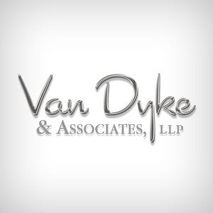 Profile picture for Van Dyke & Associates, LLP