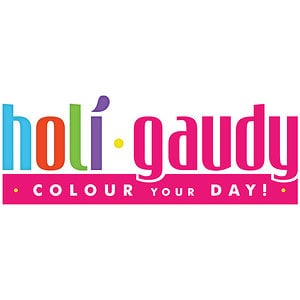 Profile picture for Holi Gaudy