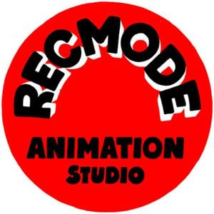 Profile picture for Recmode Animation