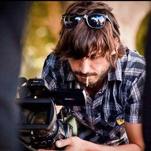 Profile picture for Joseba Fernandez