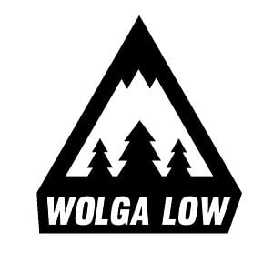 Profile picture for WOLGALOW