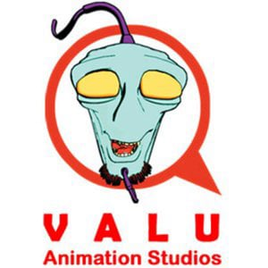 Profile picture for VALU ANIMATION STUDIOS