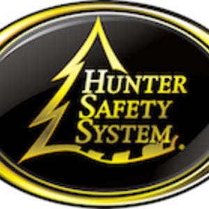 Profile picture for Hunter Safety System