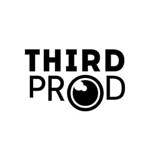 Profile picture for Third Prod
