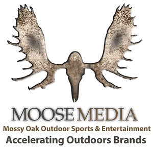Profile picture for Moose Media