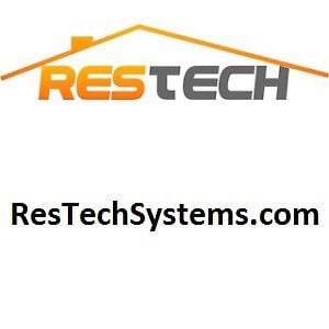 Profile picture for ResTech Systems